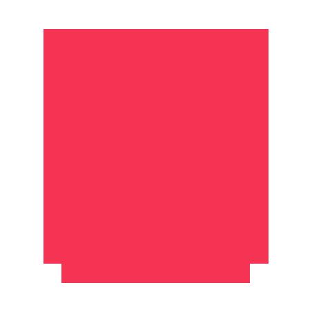 Insecticides pour tous les types d'insectes volants et rampants soit pour protéger votre maison ou vos plantes.