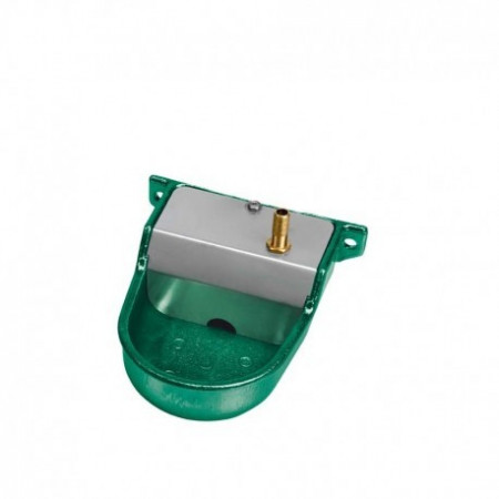automatic waterer for dogs, cats, rabbits