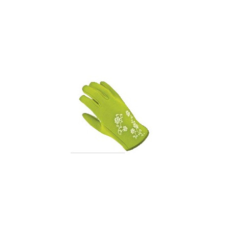 GARDEN GLOVES FIT 7