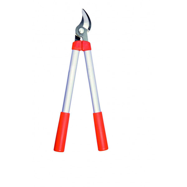 PROFESSIONAL PRUNING SCISSORS 60CM TWO HANDS