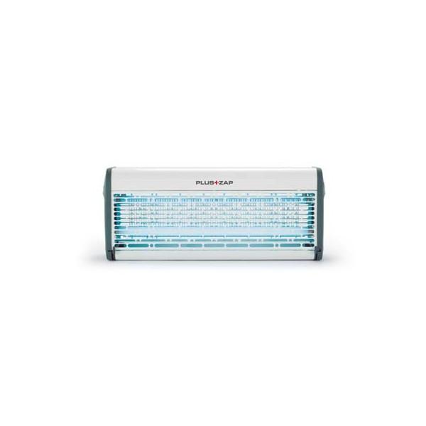 ELECTRIC ELECTROCUTOR PLUSZAP 80 BLANC
