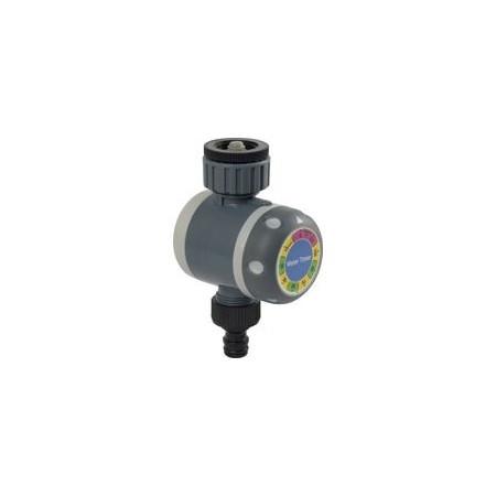 WATERING PROGRAMMER OREWORK TM 118