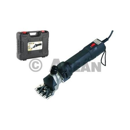 ELECTRIC CLIPPER F7D