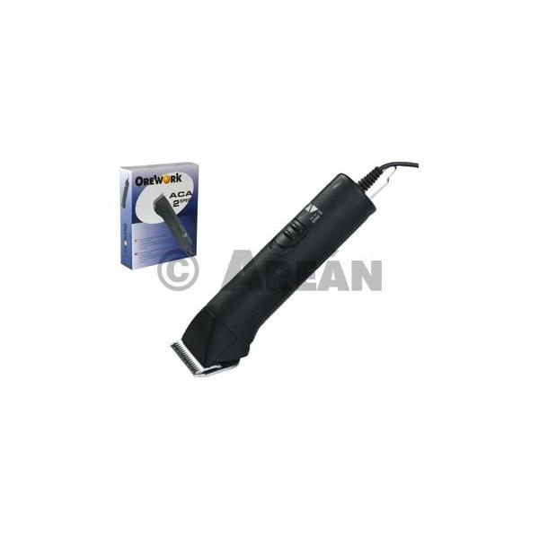 ELECTRIC CLIPPER PETS F2A