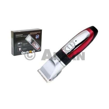 ELECTRIC CLIPPER PETS F5D