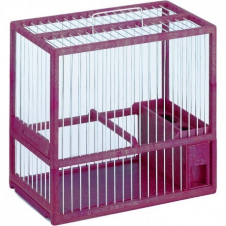 CAGE FOR CANARIES CONTEST