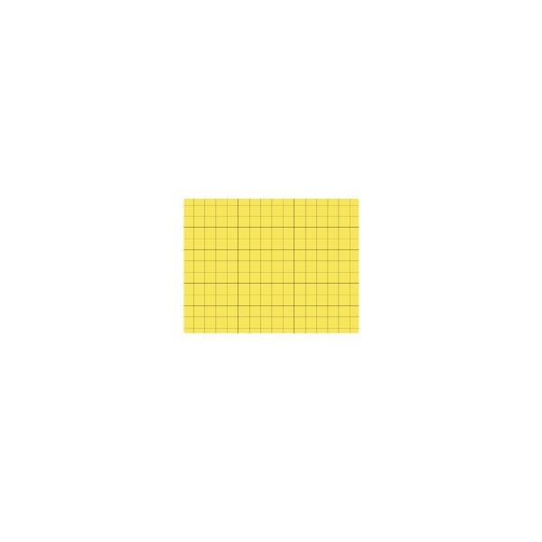 SPARE ADHESIVE PAPER FOR VISU IND. 30/ULTRATRAP 30/VIROTRAP 26/VISU SUSP. 3O/PROTRAP 30/FTP 30/HALO 30-45