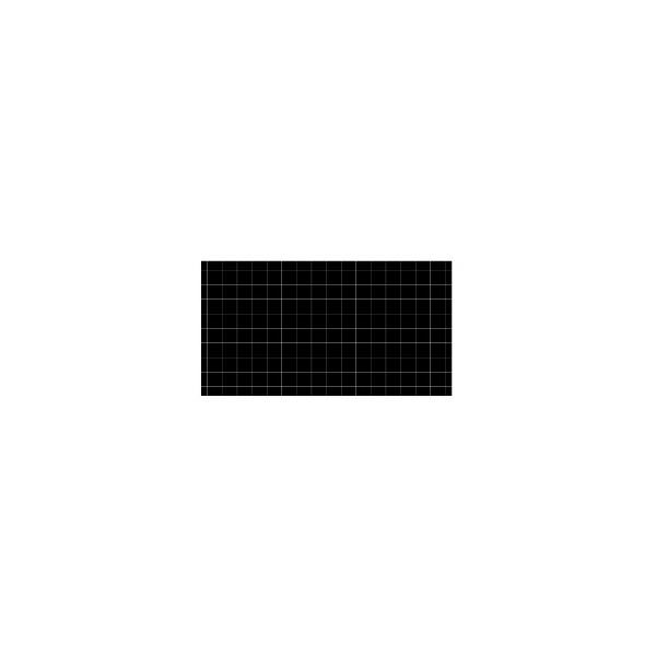 PLAQUES DE CARTON COLLE D-LIGHT / ISS45