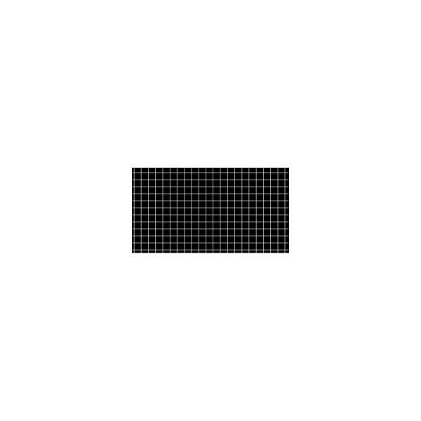 BLACK SPARE ADHESIVE VISU INDU. 80/PROTRAP 40-80/VIROTRAP 40-80/ULTRARAP 40-80/HALO 30-45/FTP 40-80