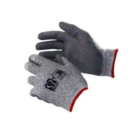 GLOVES ANTI-CUT PROTECTION NO-CUT5 SIZE 6