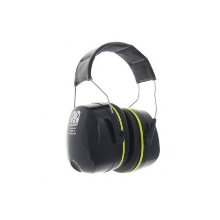 AUDIFLEX HEADPHONE