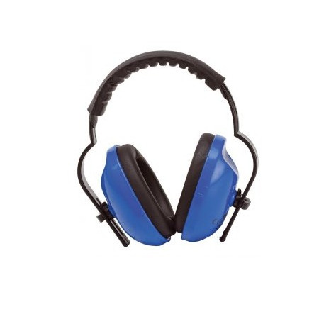 CASQUE SONG III