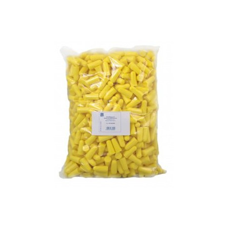 MURMULLO DISPENSING SPARE BAG (500 PAIRS)
