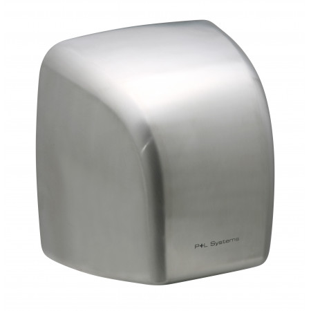 AUTOMATIC HAND DRYERS STAINLESS 2100V
