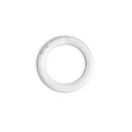 TUBO 22W. Synergetic Circular