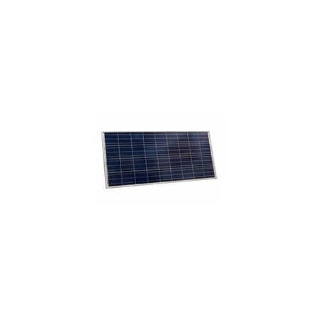 PANNEAU SOLAIRE 20W.SPECIAL CHASSE