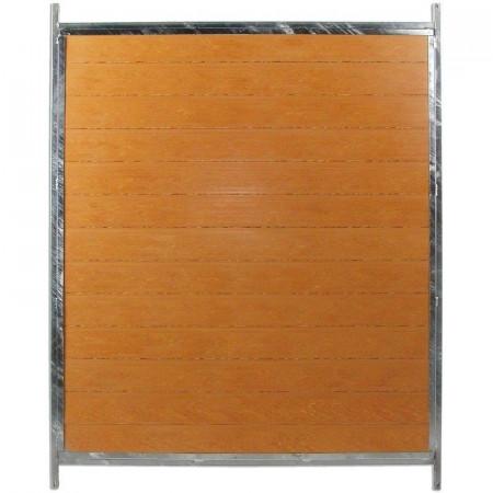 LATERAL PVC PARA BOXES