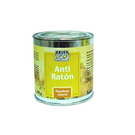 ANTI MICE REPELLER FOR CONTROL RODENTS
