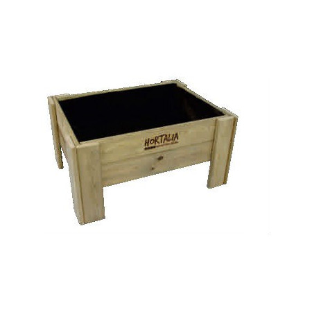 GROWING TABLE GARDENBRICO M40