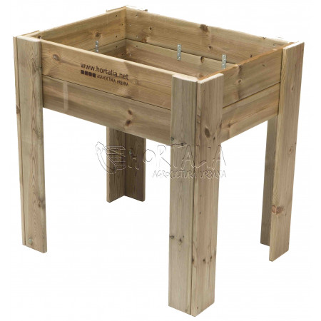 GROWING TABLE GARDENBRICO M80