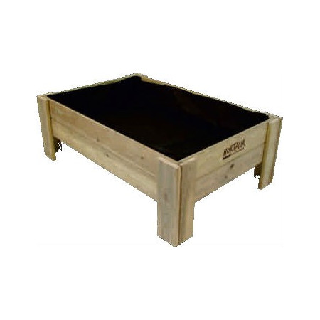 TABLE DE CULTURE GARDENBRICO L40