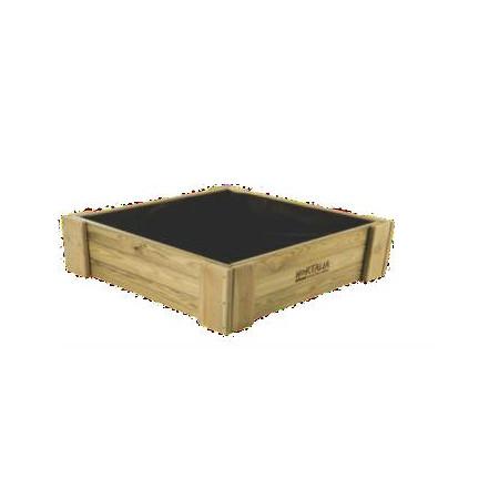 MESA DE CULTIVO BOX BASIC M30