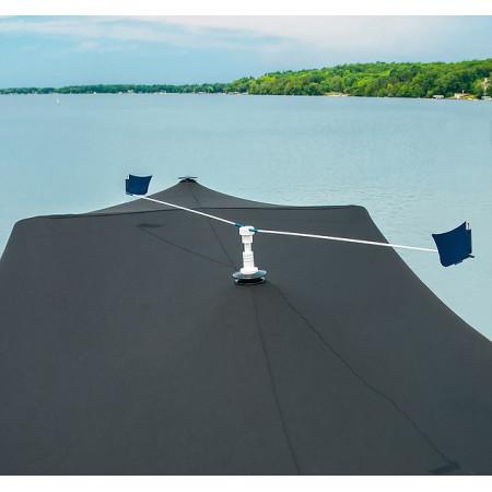 Boat Vent 3 para StopGull Air