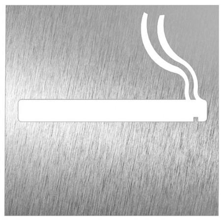 PICTOGRAM SMOKING ALLOWED