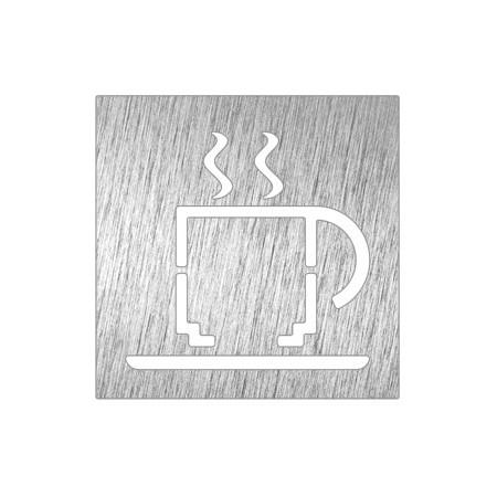 PICTOGRAM COFFE SHOP