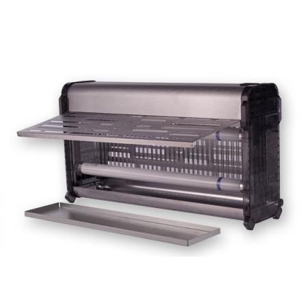EXTERMINATOR FLIES, ELECTRIC MOSQUITOES PC30G