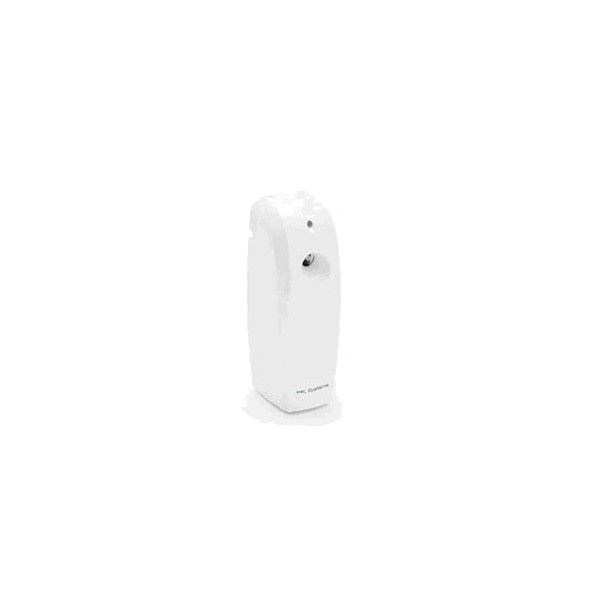 WHITE LED FRAGANCES DISPENSER 270ML