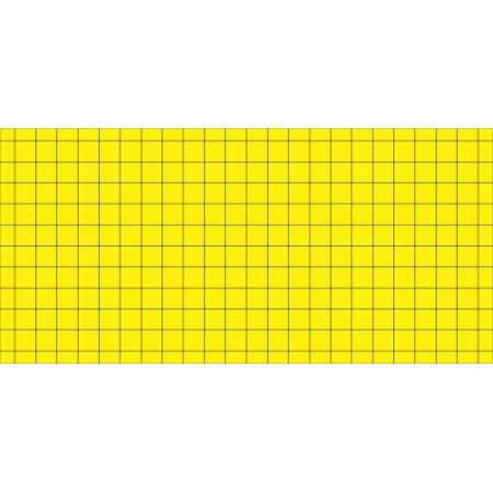 PLAQUE ATEX PROFLY 40/80 CARTON