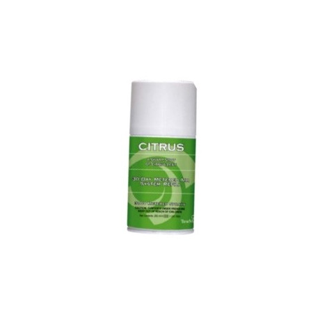 SPRAY DE RECAMBIO CITRICO FRUITS & FLAVORS