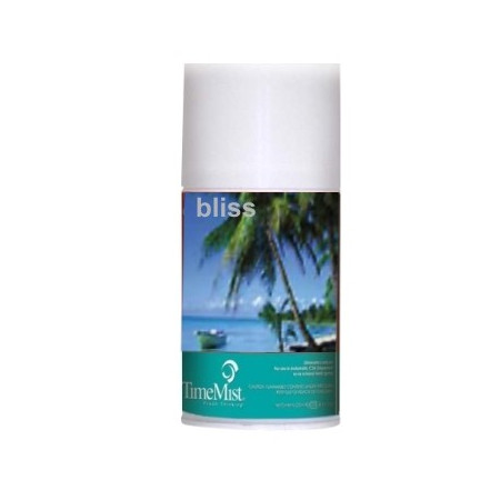 BLISS CONCEPT SPRAY REFILL