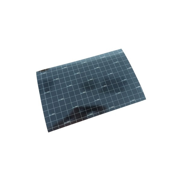 ADHESIVE PLATE FOR MOD-80 Pack 6