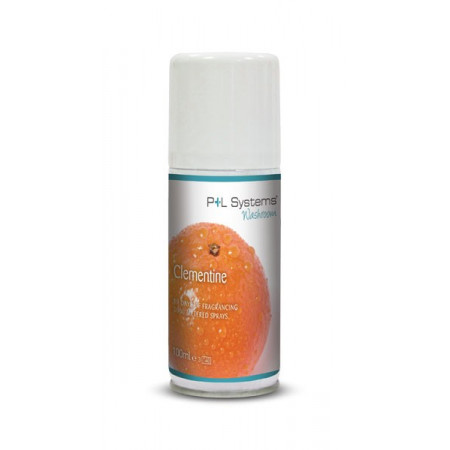 CLEMENTINE MICRO SPRAY REFILL
