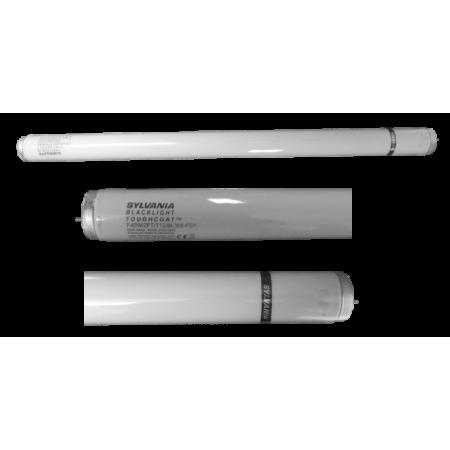 TUBE SYLVANIA 40W / 10 T12...