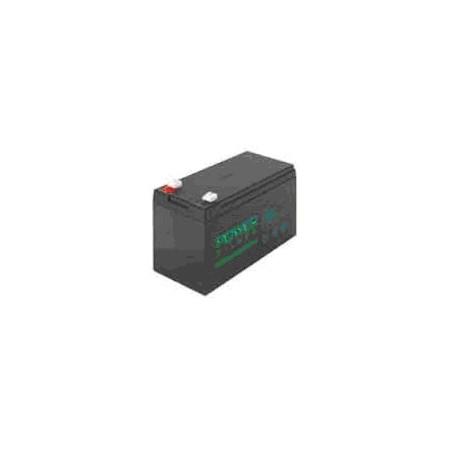 Batterie de trémie Dogsimatic