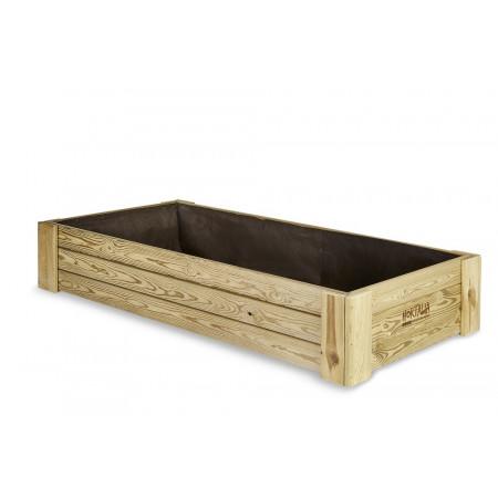 Mesa de cultivo box xl30