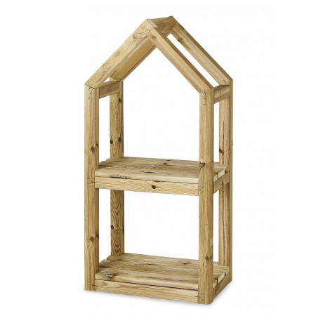 SHELF CAMPANILE OUTDOOR S