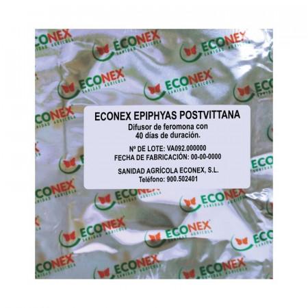 ECONEX PHEROMONE EPIPHYAS...