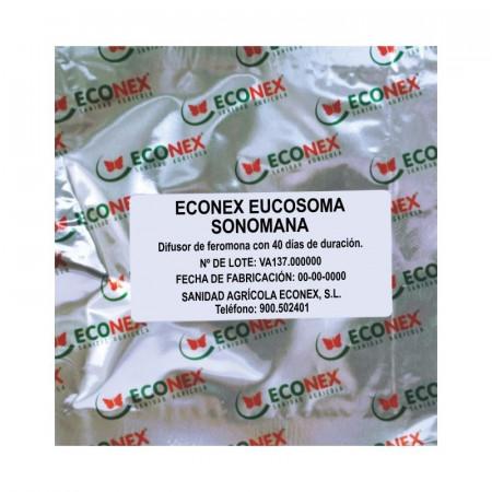 Econex pheromone eucosoma...