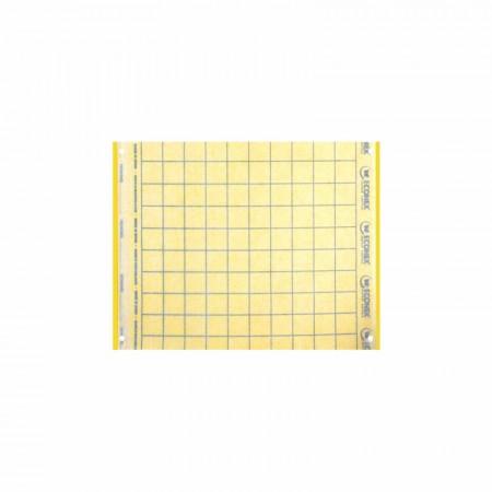 Yellow chrome trap 20x25cm...