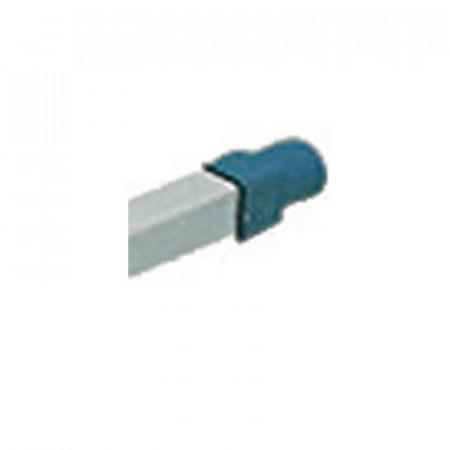 Racor de PVC para conectar en serie