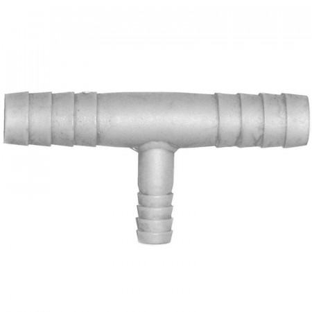 Taraudage en T 10/7 mm