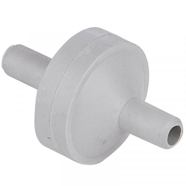 Stainless steel filter diameter 10x10mm