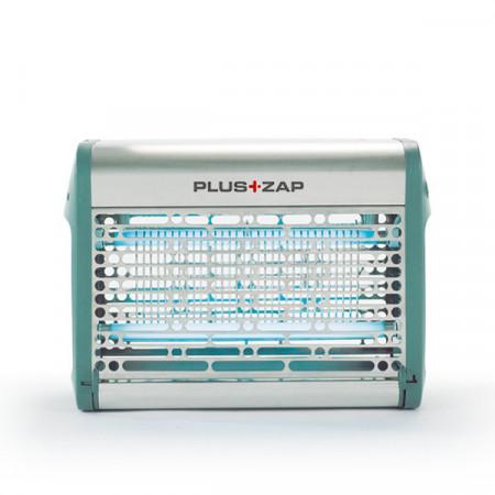 ELECTROCUTOR ELÉCTRICO PLUSZAP 16 INOX