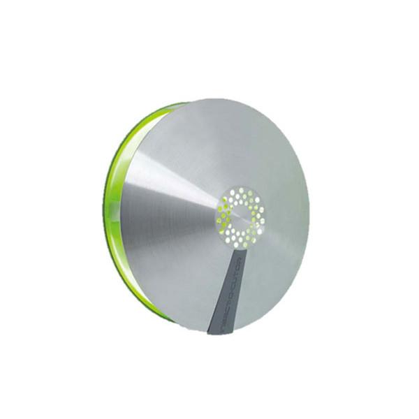 Tapette décorative à mouche avec 1 tube de 22W
