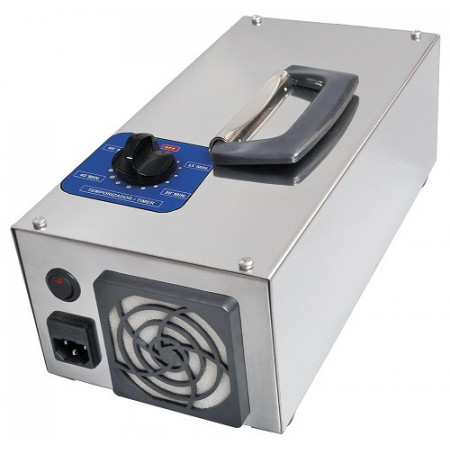 générateur d'ozone pour le traitement de désinfection