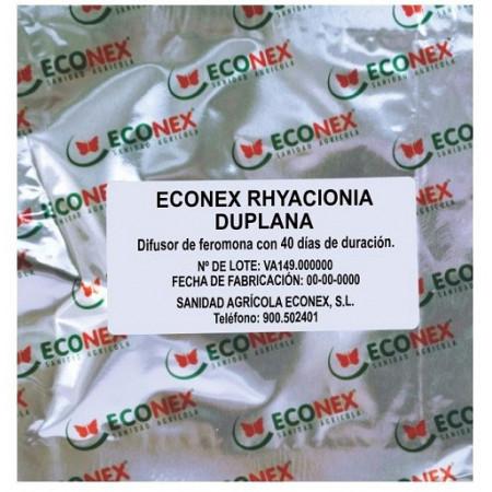 Evetria pheromone